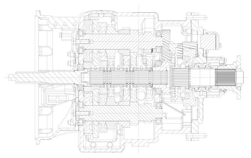 变速箱总成(1700940-A7G).jpg