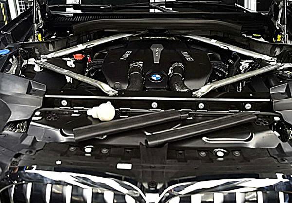 环球宝马自动变速箱维修养护相关问题解答