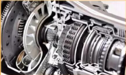 汽车维修时如何选择和使用变速箱油?