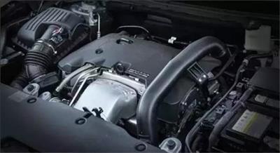 自动变速箱漏油的原因是什么?危害有哪些?