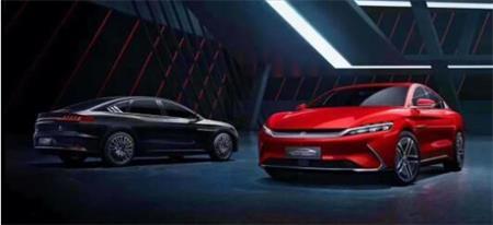 工信部解读2025年新能源汽车销售占比达到20%